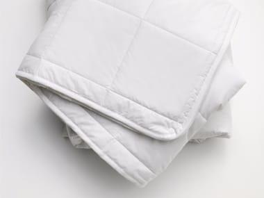 Cotton duvet TOTAL BODY