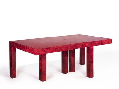 桌子 TOUCH