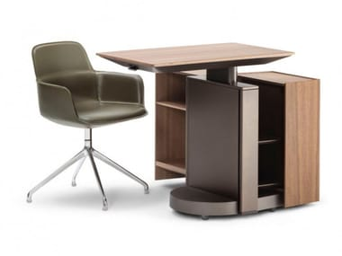 Письменный стол TOUCH DOWN UNIT
