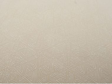 Natural stone wall/floor tiles TRACCE BEIGE