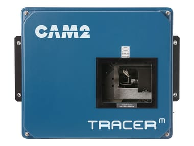 Optical and laser level TRACER M