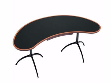 Escritorio con cajones TREE TABLE - 909