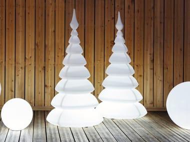 Poleasy® floor lamp TREESMUST