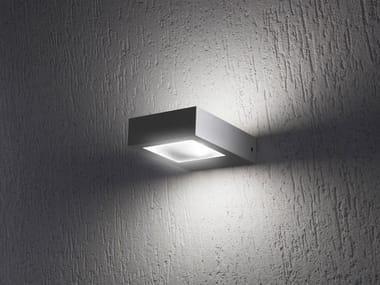 Plafoniere Per Esterno Lombardo : Illuminazione per esterni lombardo archiproducts