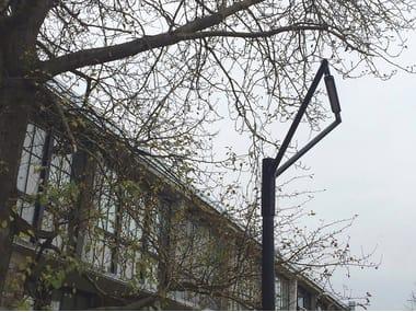 Illuminazione per esterni väliala archiproducts