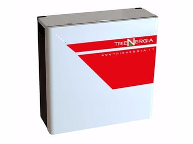 Lithium battery TRIENERGIA BATTERY