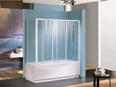 Xps Bathtub Wall Panels Archiproducts
