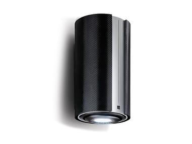 Lampada da parete a LED TUBULAR WALL