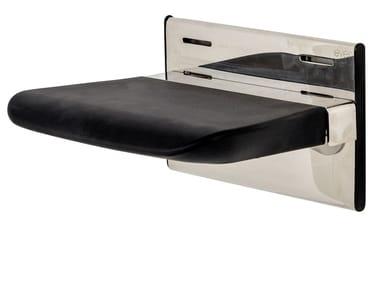 Folding shower Seat TUCK-TALL