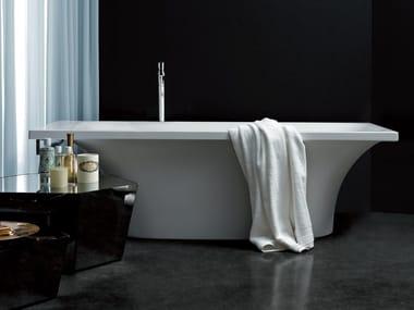 Vasche da bagno in ceramica | Archiproducts