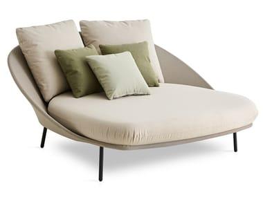 Fabric garden bed TWINS   Garden bed