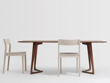桌子 TWIST | 桌子