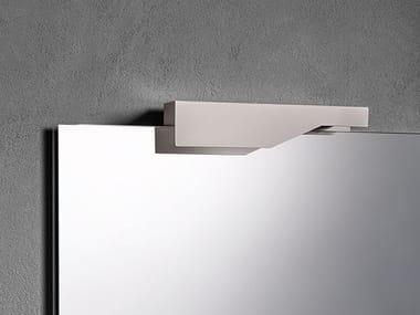 Aluminium Mirror lamp TYPE | Mirror lamp