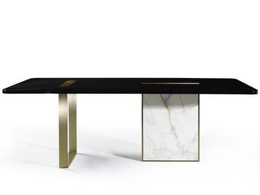 桌子 TYRON | 桌子