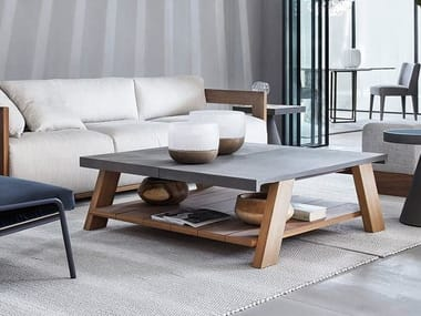 Table basse JOI | Table basse