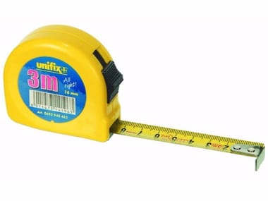 Tape measure Tape measure