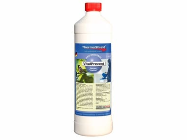 Surface cleaning product ThermoShield VitalPrevent