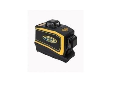 Tracciatore Laser Universale a 360° Tracciatore Laser Universale - LT 56