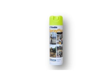 Tracciatore Spray Fluorescente Tracciatore spray SK-SPRAY