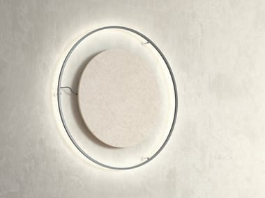 Wall lamp U-LIGHT | Wall lamp