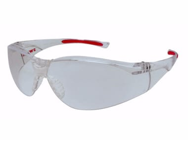 Safety glasses UB ONE CLEAR