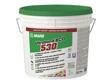 Collante per piastrelle ULTRABOND ECO 530