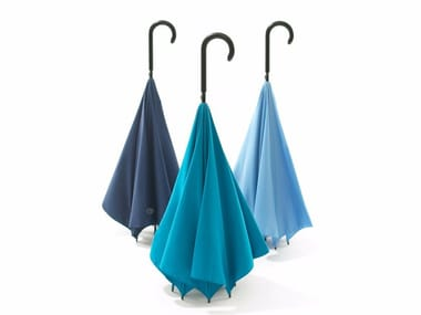 Upside Down Umbrella UNBRELLA