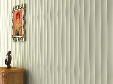 3D Wall Panel UNDA
