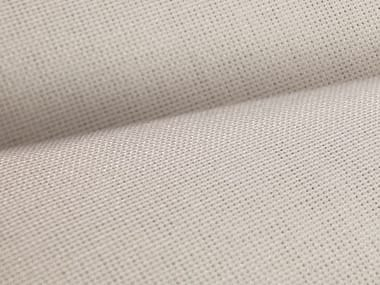 Trevira® CS wall fabric UNITI 265