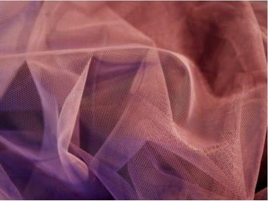 Taffeta fabric for curtains UNIVERSO