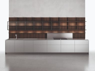 Mobili cucina e complementi Boffi | Archiproducts