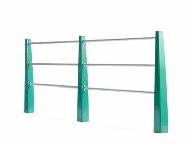Bar Fence URBAN | Fence