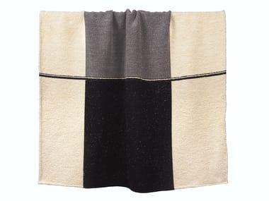 Fabric lap robe URBAN | Lap robe