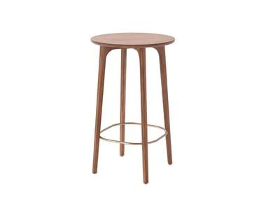 桌子 UTILITY CAFÉ TABLE H1050
