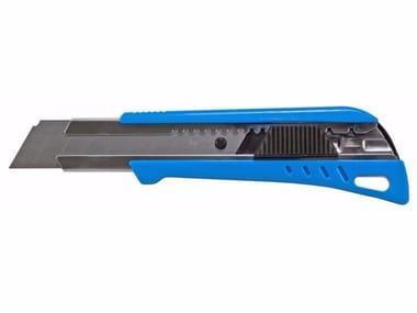 Utility knife Utility knife