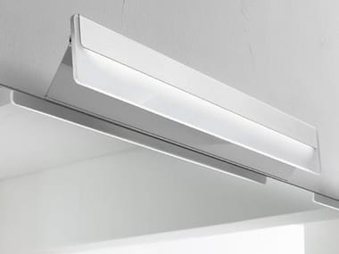 LED Mirror lamp V502040 | Mirror lamp