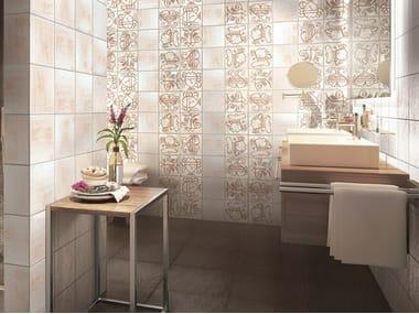 Quarry wall/floor tiles VALLAURIS   Wall/floor tiles