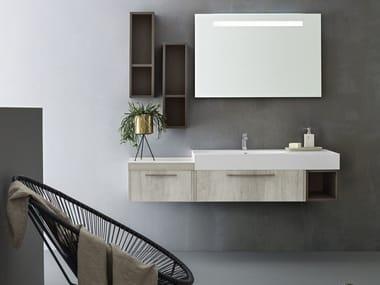 Mobili lavabo Cerasa | Archiproducts