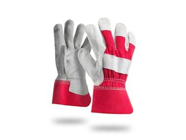 Personal protective equipment VELVET