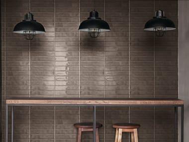 Indoor ceramic wall tiles VERNICI