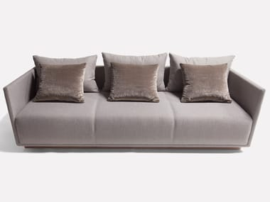 3 seater fabric sofa VERONA | 3 seater sofa