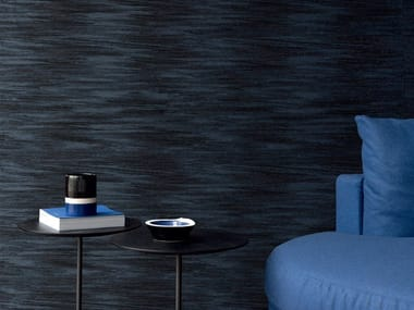 Solid-color polyamide wall fabric VESTIAIRE MASCULIN - L'INDISPENSABLE