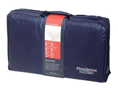 Fabric bag dress holder VIAGGIO | Bag