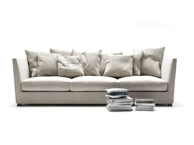 Sofas by FLEXFORM | Archiproducts