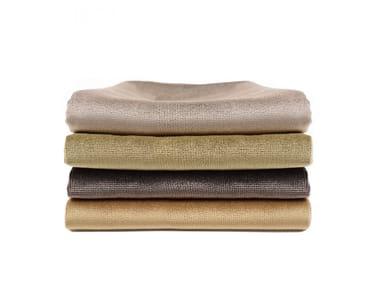 Solid-color velvet fabric VISCOSE VELVET
