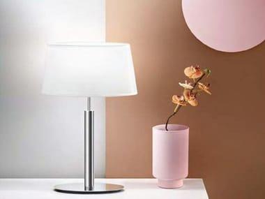 Lume VITA | Lampada da tavolo