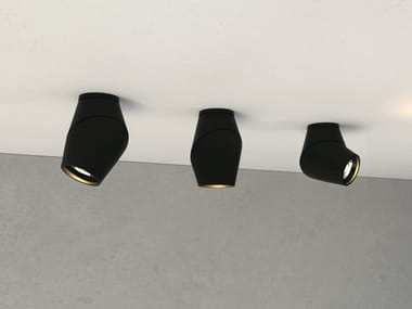 Lampada da parete / lampada da soffitto VITAL
