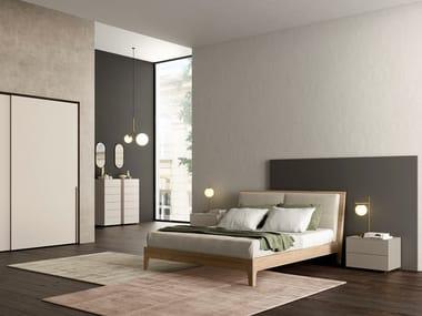 Schlafzimmer-Set VITALYTY | Schlafzimmer-Set