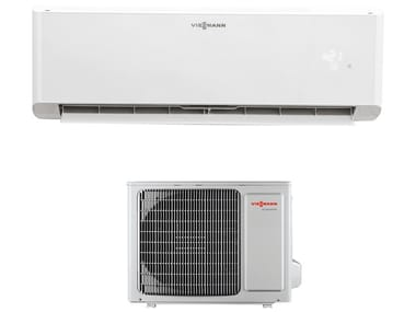 Wall mounted inverter mono-split air conditioning unit VITOCLIMA 232-S