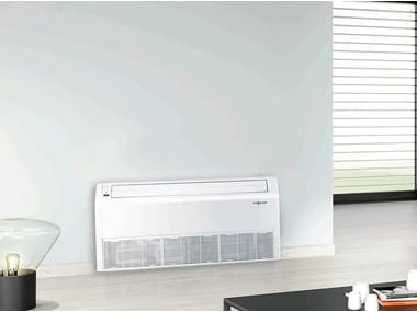 Residential inverter Multi-split air conditioning unit VITOCLIMA 300-S